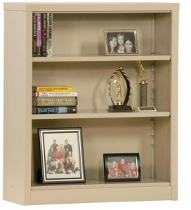 picture of Up to 60% off Sandusky Furniture + Extra 20% off