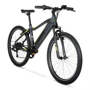 picture of Hyper E-Ride e-bike Electric Bike Sale