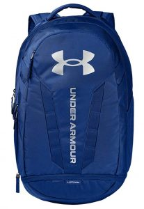 picture of Under Armour Adult Hustle 5.0 Backpack Sale