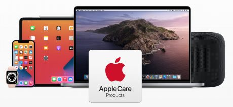 picture of Costco Members: AppleCare+ 50% off with Select Items