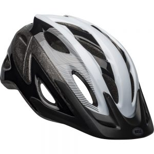picture of Bell Bike Helmet Sale