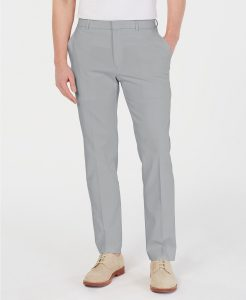 picture of Tommy Hilfiger Performance Pants Sale