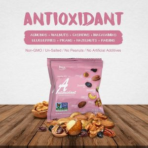 picture of Daily Fresh Healthy Mix Antioxidant, 24 Count Sale