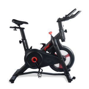 picture of 1 Day Only: Echelon Connect Sport Indoor Cycling Exercise Bike Sale