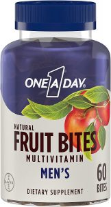 picture of One A Day Men's Multivitamin 60-ct Sale
