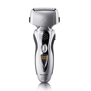 picture of Panasonic Arc3 Electric Shaver/Trimmer Sale