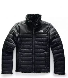 picture of North Face Outlet now Online - Up to 60% off Jackets, More