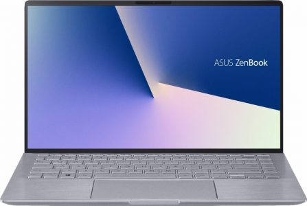 picture of Asus Zenbook 14