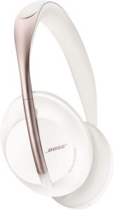 picture of Bose Noise Cancelling Wireless Bluetooth Headphones 700 Sale