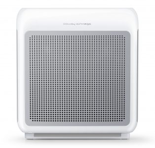 picture of Expiring Today: Coway Airmega 200M Air Purifier with True HEPA and Eco Mode Sale