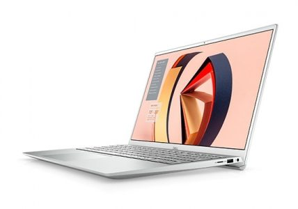 picture of Dell Inspiron 15 5000 Ryzen 7 15.6