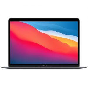 picture of Apple MacBook Air 13.3
