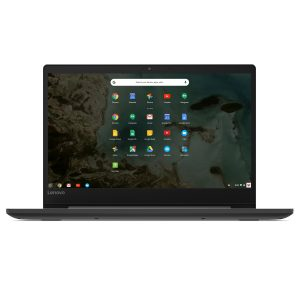 picture of Lenovo Chromebook S330, 14