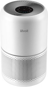 picture of Levoit Core 300 True HEPA Air Purifier Sale