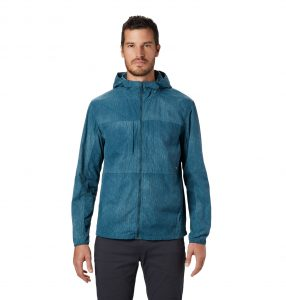 picture of Mountain Hardware Up to 70% off Select Men's & Women's Apparel