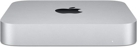 picture of 1 Day Only: New Apple Mac Mini with Apple M1 Chip 8GB/256GB