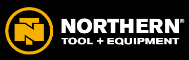 picture of Northern Tool Black Friday 2020 Ad Scans