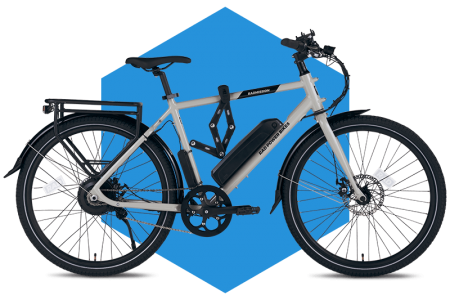 picture of Rad Power Bikes - eBike Holiday Sale