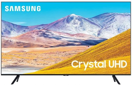 picture of Samsung 43