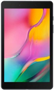 picture of Samsung Galaxy Tab A 8 32GB Tablet Sale