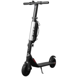 picture of Bird ES4-800 Electric Scooter (Renewed) Sale