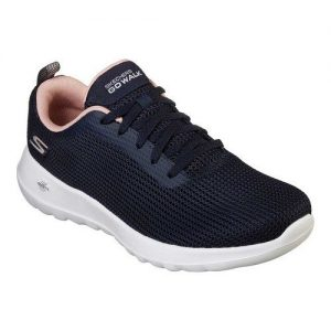 picture of Skechers Up to 30% off