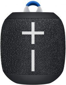 picture of Ultimate Ears WONDERBOOM 2 Bluetooth Speaker Sale