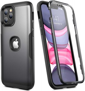 picture of YOUMAKER iPhone 12/12Pro/12Pro Max Case