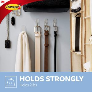 picture of 3M Adhesive Command Wire Hook Sale