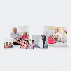 picture of 2 Free Walgreens 5x7 Photo Prints