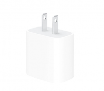 picture of Apple USB-C Power Adapter Sale