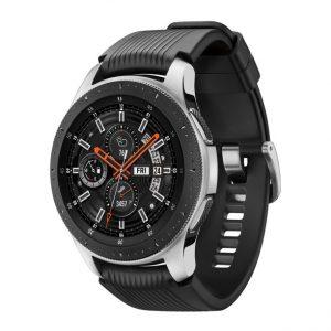 Samsung Galaxy Watch 46mm Smartwatch Sale