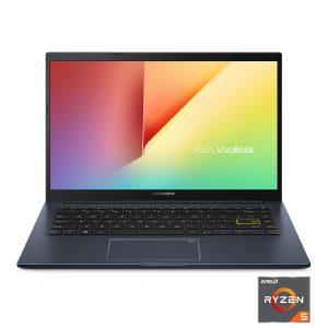 "picture of Asus VivoBook 14 Ryzen 5 3500U, 14"" 1080p, 8GB DDR4, 256GB SSD Sale"