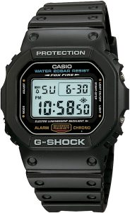 picture of Casio Men's G-Shock Quartz Watch Sale