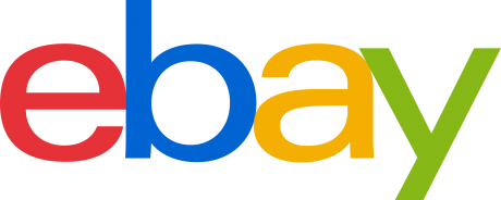 picture of eBay Coupon: Extra 15% Off $50+ Select Purchases