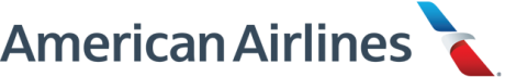 picture of American Airlines AAdvantage: Free Miles, Seat Upgrades & More