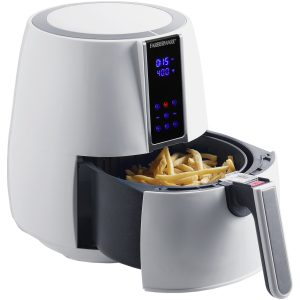 picture of Farberware 3.2-Quart Digital Oil-Less Fryer Sale
