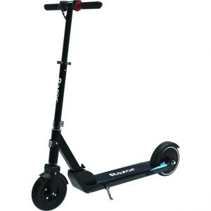 picture of Razor E Prime Air Rear Wheel Drive Electric Powered Scooter Sale