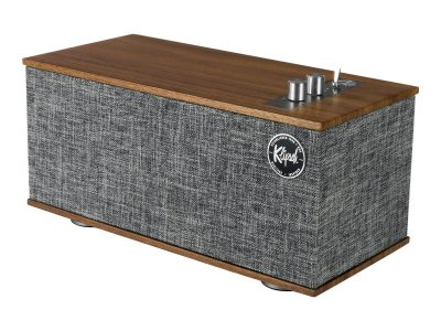 picture of Klipsch The One II With Phono Sale