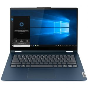 picture of Lenovo Yoga 14s Laptop with Touch Screen Sale