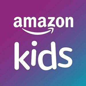 picture of Amazon Kids+ 1-Year Family Plan Sale