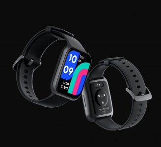 picture of New Wyze Watch Preorder