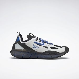 picture of Reebok Extra 60% Off Outlet Sale