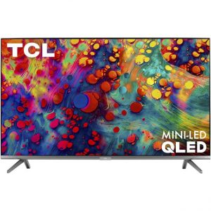 picture of TCL 55