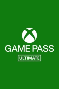 picture of Xbox Game Pass Ultimate 3-Month Trial Subscription for $1