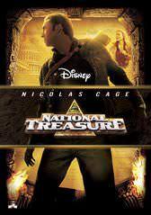 picture of Disney/Touchstone 4K/HD Films Sale