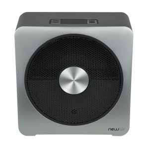 picture of 55% off NewAir 1500-Watt Ceramic Electric Space Heater