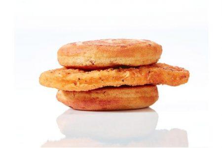 picture of Blog: Top 10 Secret Menus – McDonalds, Burger King, Chick-Fil-A, Starbucks and more