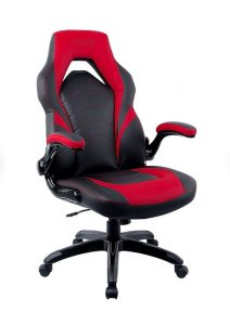 picture of Staples Emerge Vortex Gaming Chair Sale