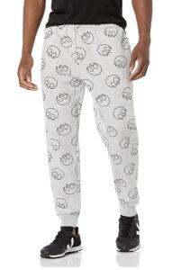 picture of Amazon Essentials Disney Star Wars Men's Fleece Joggers Sale